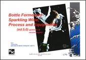bottle fermented sparkling wine ed.5.0 digest